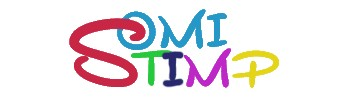 e-omistimp