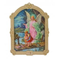 Tableau Ange gardien